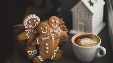 gingerbread-cookie-1