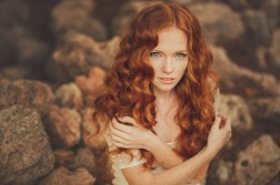 redhair-1