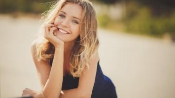 smiling-girl-1