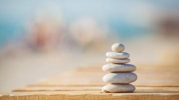 zen-stones-1